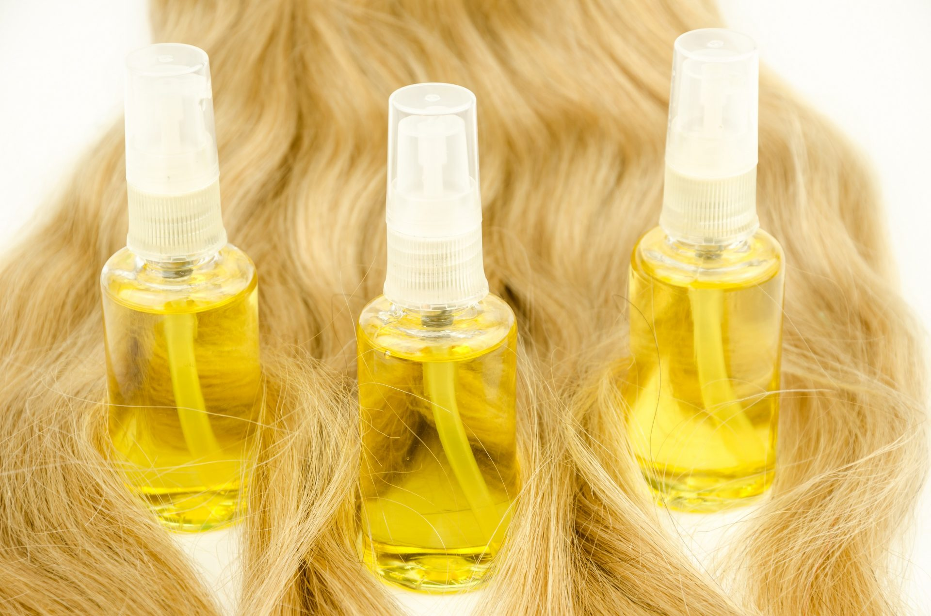 WHAT IS HAIR OILING?