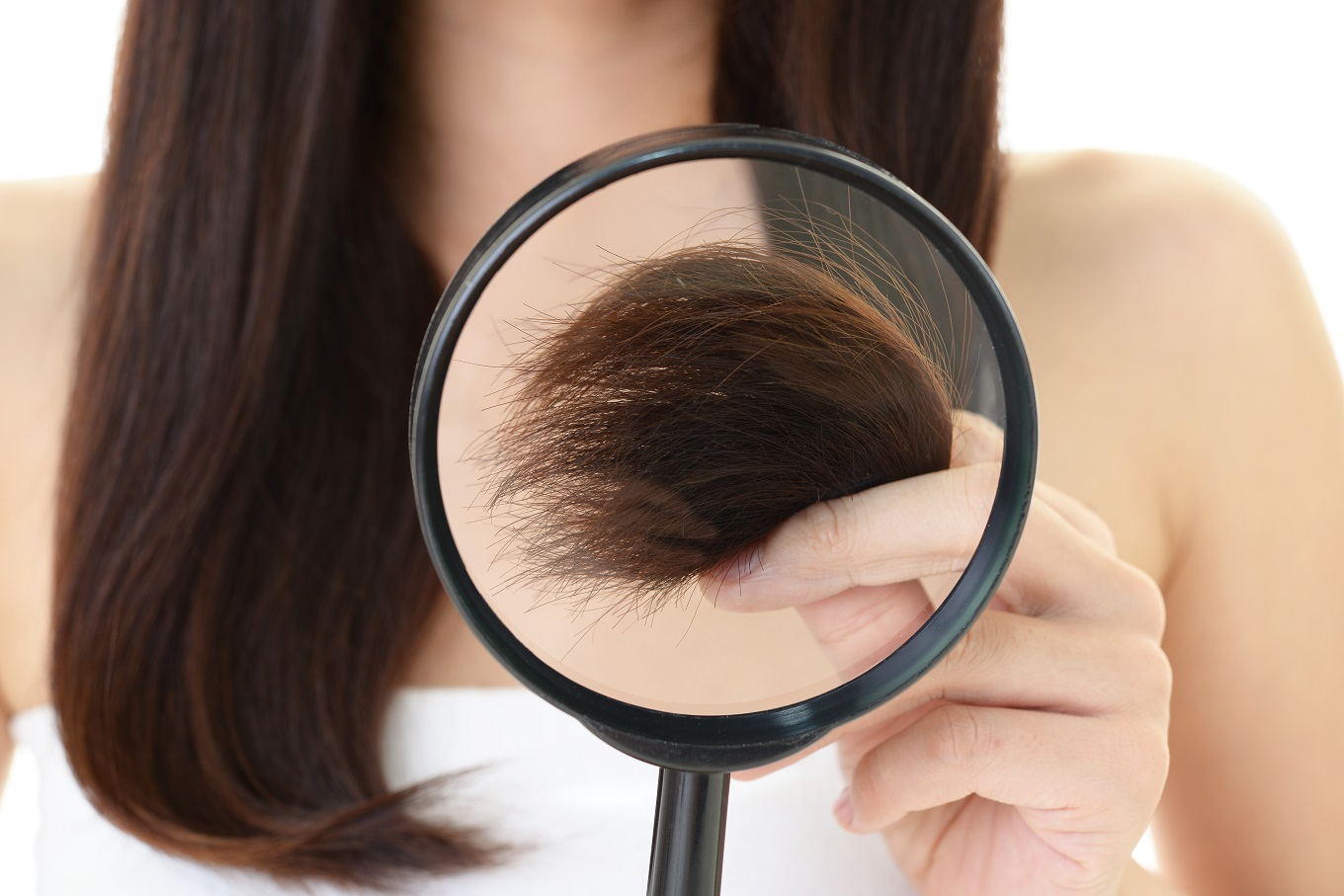 HAIR POROSITY – WHAT IS IT? WHY SHOULD YOU KNOW IT?