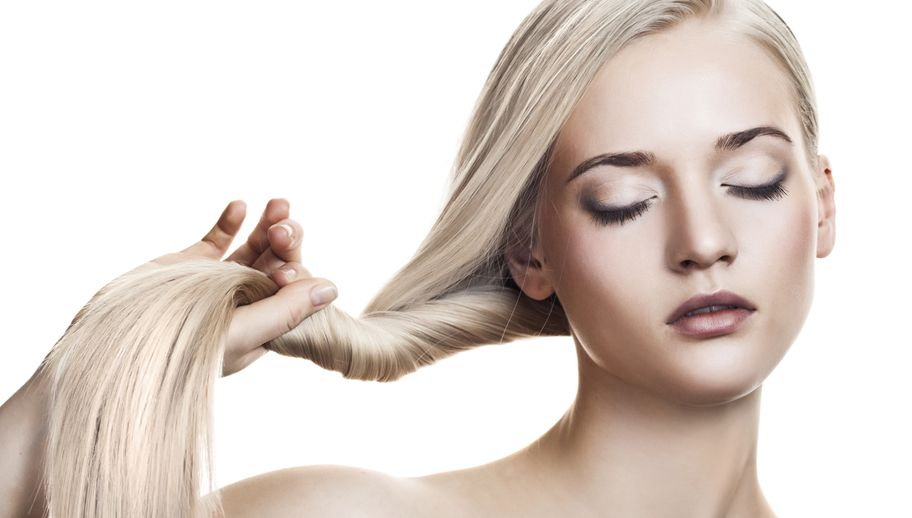 Hair-Care Hit! 5 Reasons Why Hair Needs a Leave-In Conditioner